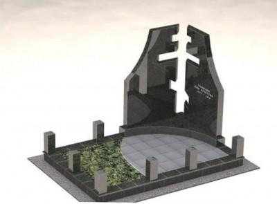 Monumente din granit