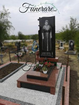 Памятник VIP