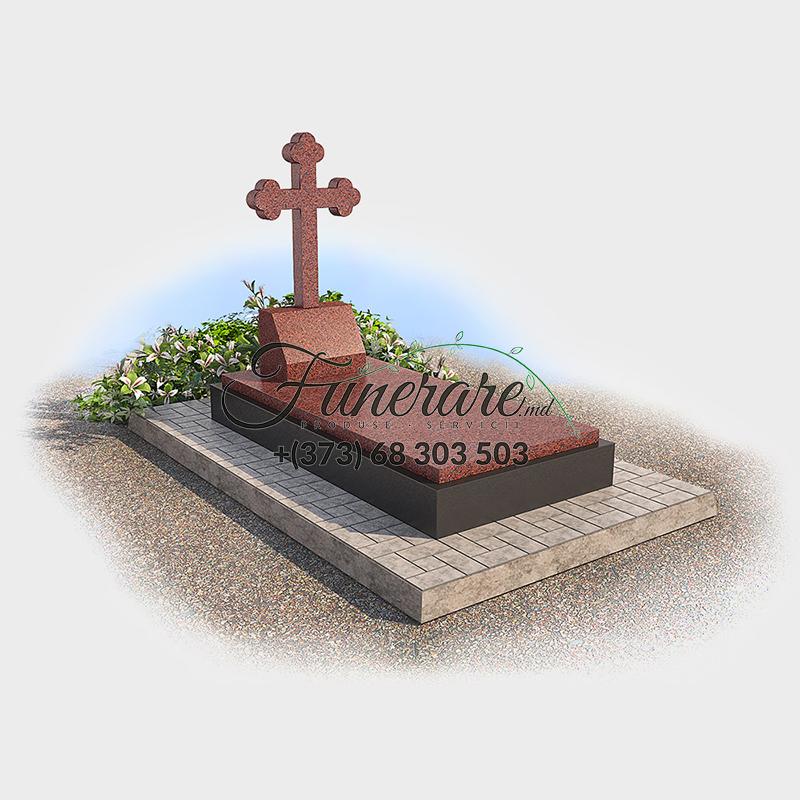 Памятник гранит 0292