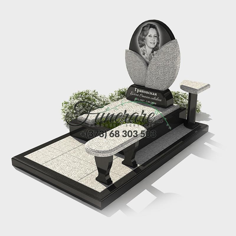 Памятник гранит 0294