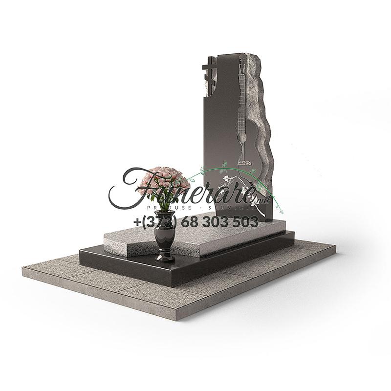 Monument granit 0399
