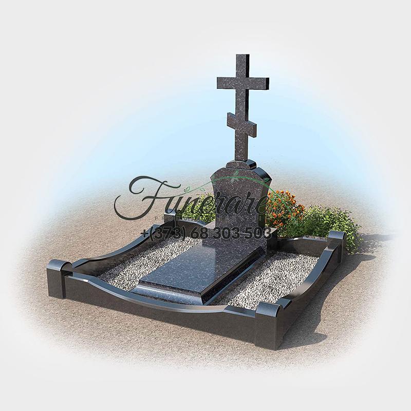 Памятник гранит 0300