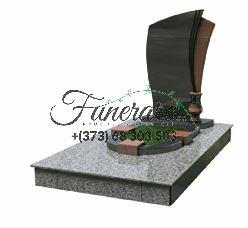 Monument granit 0302