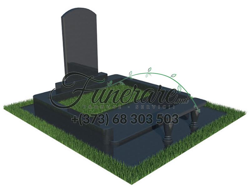 Памятник гранит 0325